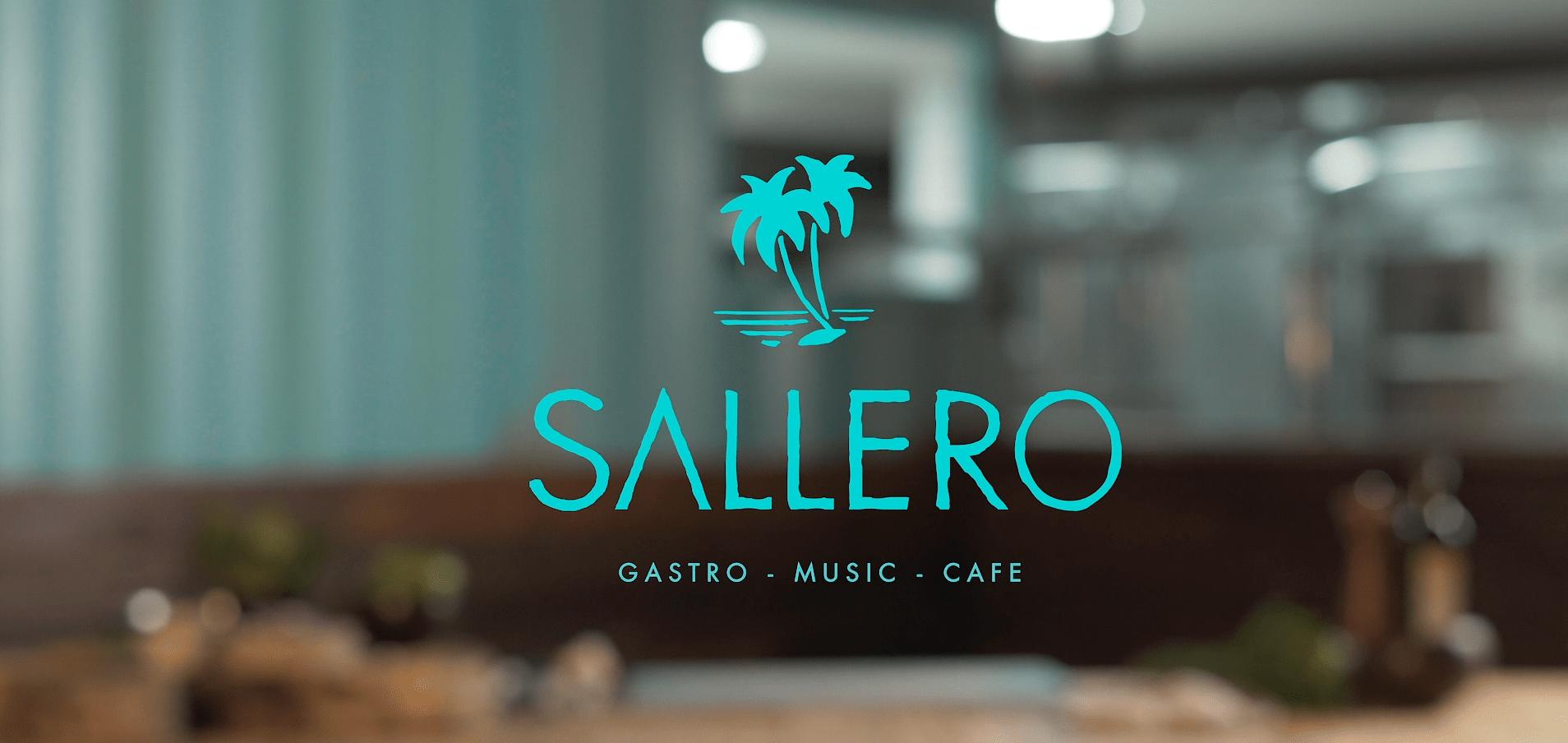 Comercial Video para Gastro Music Bar Sallero